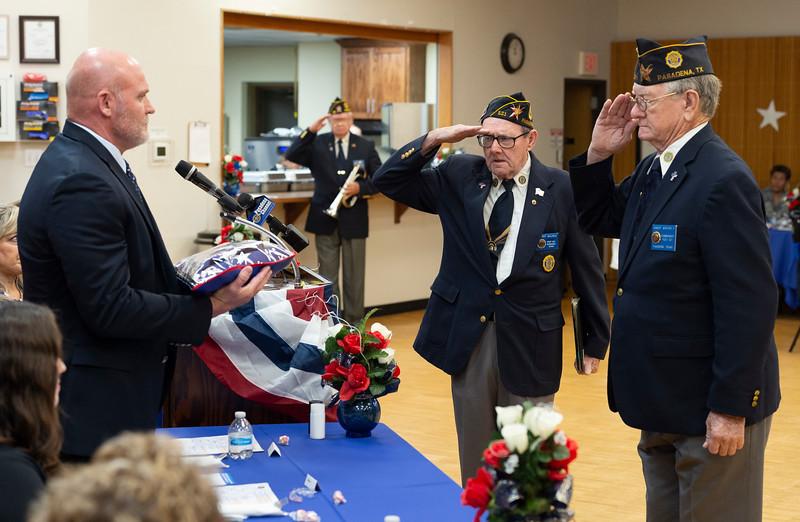 Veterans Celebration_MJSC_2019_079.jpg