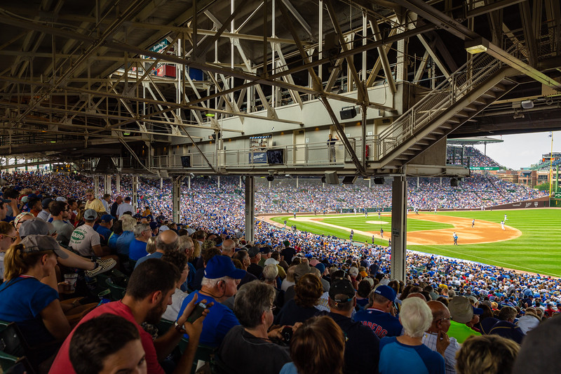 The Cheap Seats @ Wrigley Field -1612.jpg