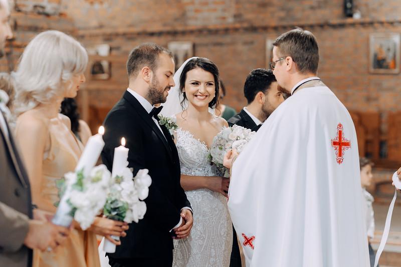 Wedding-0746.jpg