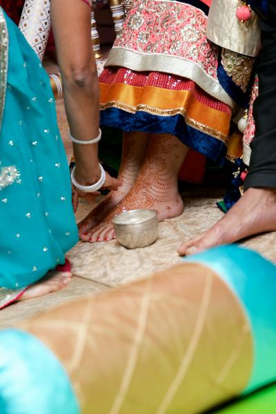 Le Cape Weddings - Indian Wedding - Day 4 - Megan and Karthik  11.jpg