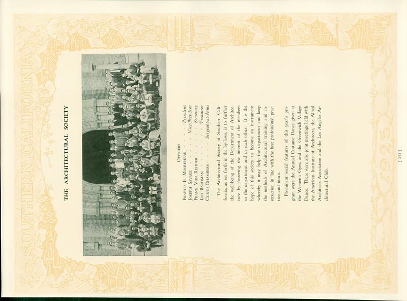 uschist-er-1925~0279.jpg