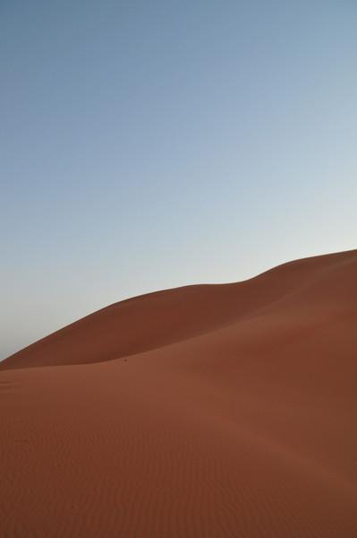 day4-SaharaCamp-14.jpg