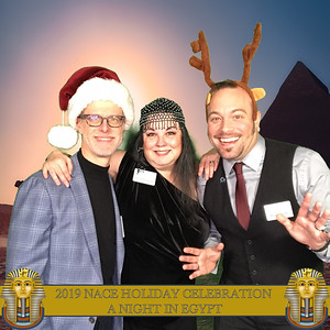 12-03-19 NACE Holiday Party