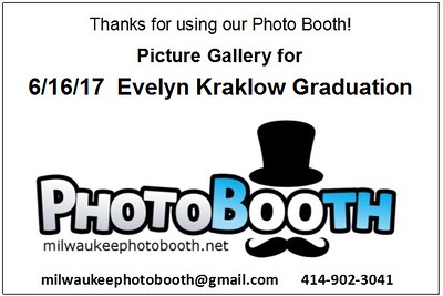 6/17/17 Evelyn Kraklow