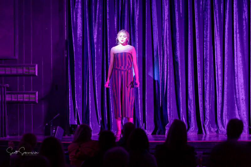 St_Annes_Musical_Productions_2019_372.jpg