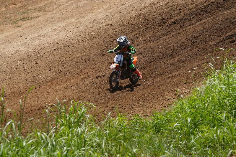 FCA Motocross camp 20171149day2.JPG