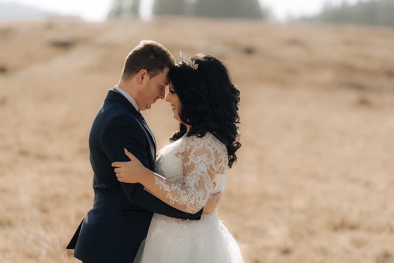After wedding-25.jpg