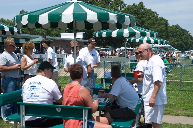 07_07_25th Annual Cook _-4.jpg