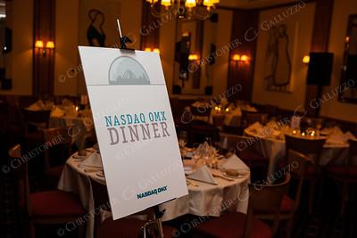 2013-01-23 Nasdaq WEF Dinner Picks