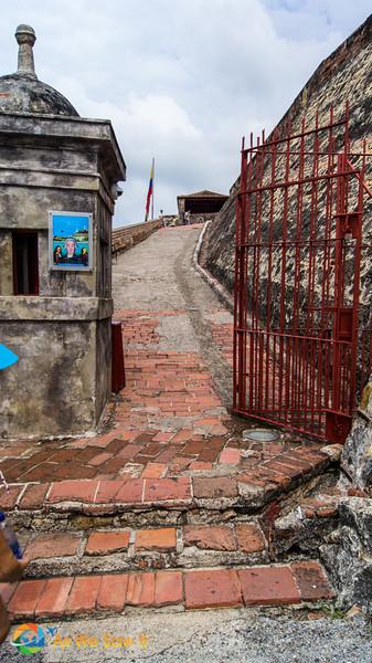 Cartagena-9472.jpg