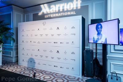 022617_Ritz_DC_Oscars_Marriott International