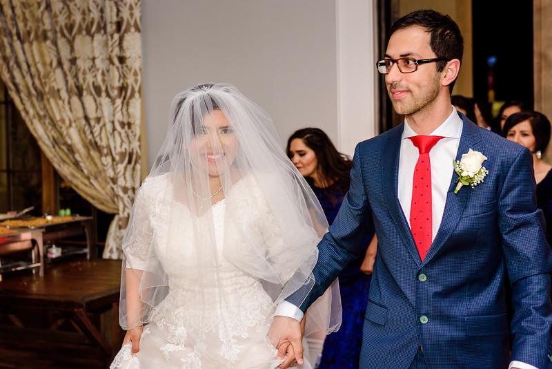 Ercan_Yalda_Wedding_Party-199.jpg