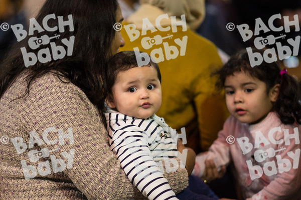 Bach to Baby 2018_HelenCooper_Hampstead Rosslyn Hill-2018-03-17-25.jpg