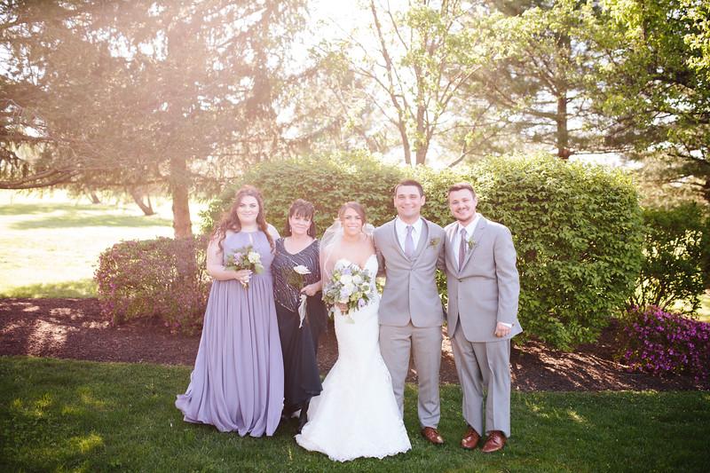 carli and jack wedding-497.jpg