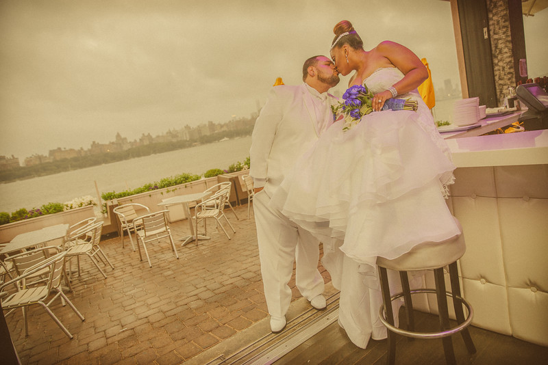 MER__0775_tonya_josh_new jerrsey wedding photography.jpg