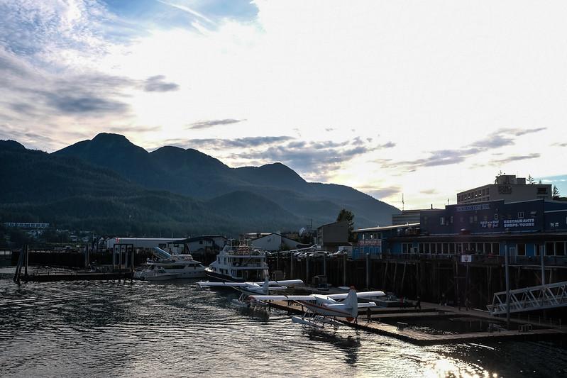 Alaska Cruise-1337.jpg