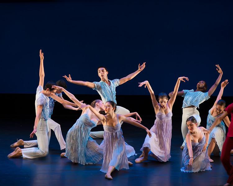 LaGuardia Graduation Dance 2012 Saturday Performance-0270-Edit.jpg