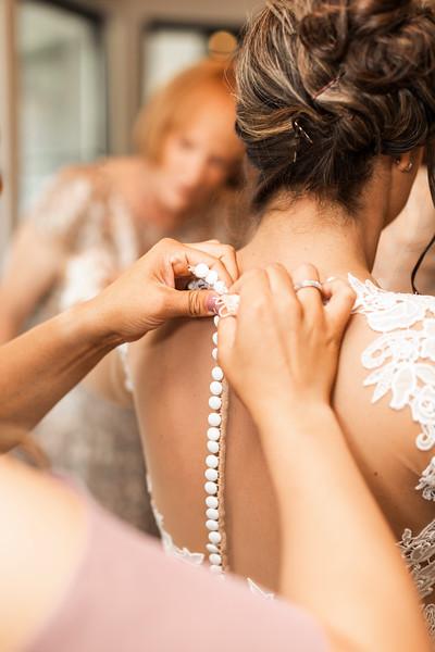 Alexandria Vail Photography Wedding Taera + Kevin 225.jpg