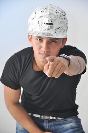 Lobo Rap