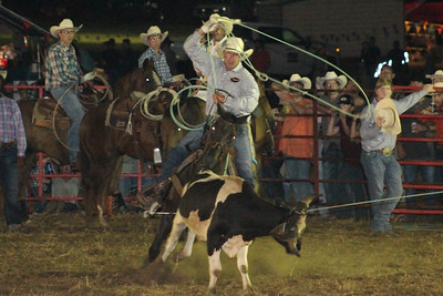 Chattco Rodeo