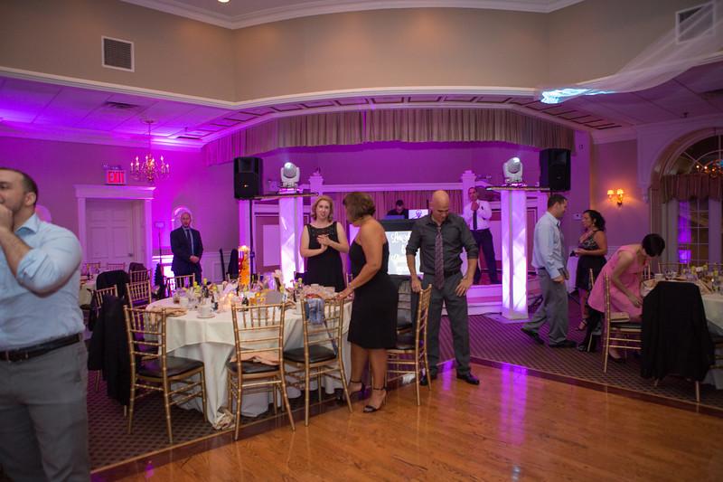 MRN_1500_Loriann_chris_new_York_wedding _photography_readytogo.nyc-.jpg.jpg