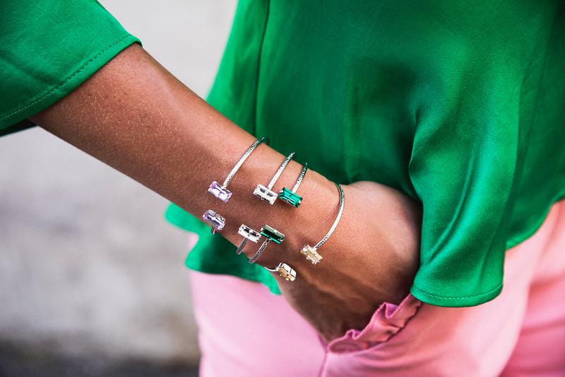 Baguette_Bracelets.jpg
