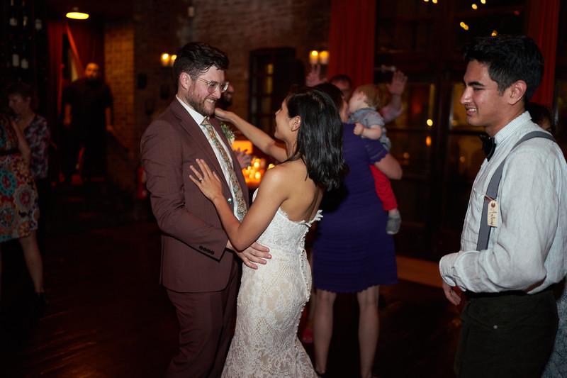 James_Celine Wedding 1569.jpg
