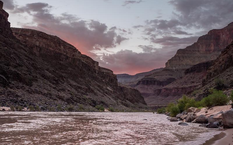 Grand Canyon-282.jpg