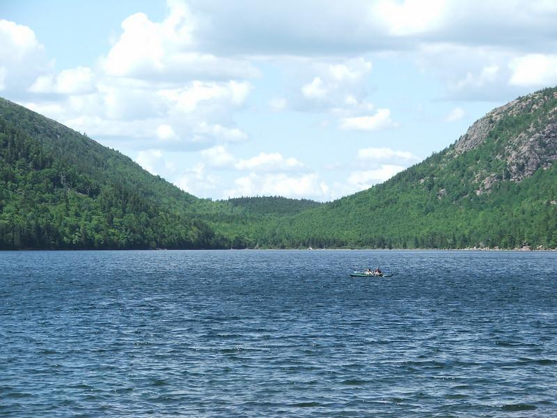 Maine 2007 214.JPG