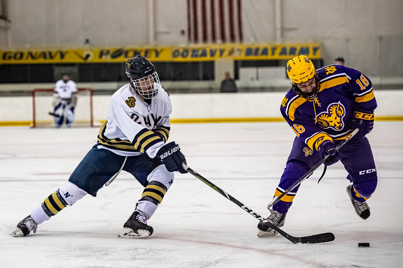 2019-11-22-NAVY-Hockey-vs-WCU-132.jpg