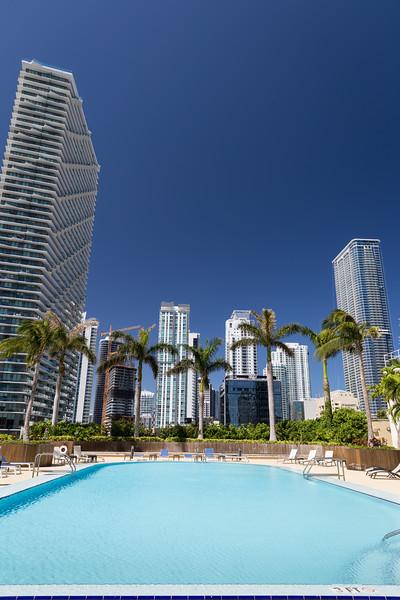 Miami start 2018 (33 of 33).jpg