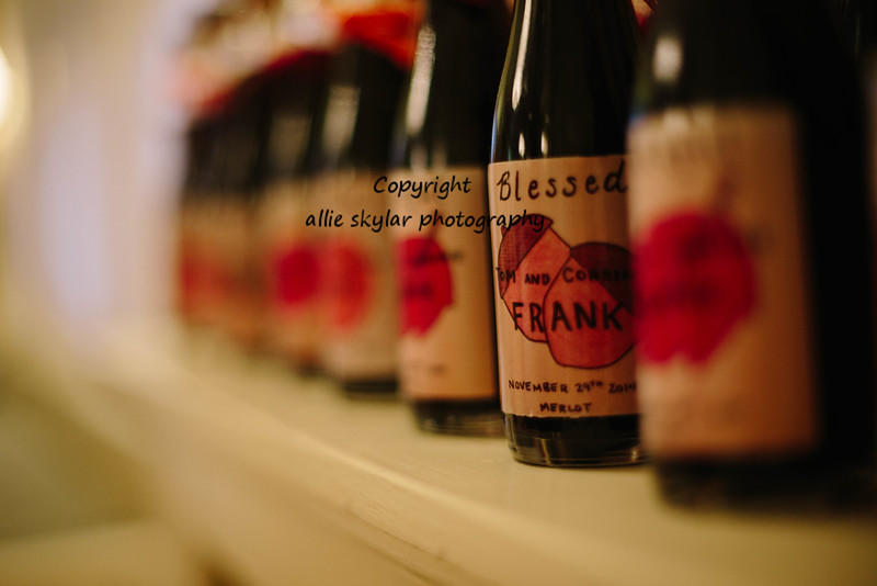 Frank-439.jpg