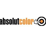 ABSOLUTCOLOR • GRAPHIC PRINTER