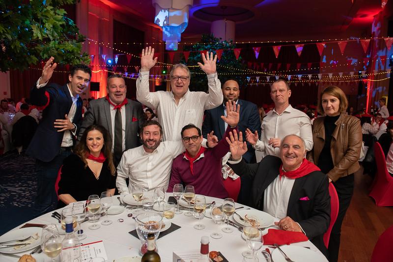 Congrès CSD 2018 - soiree - 215.jpg