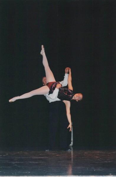 Dance_1477.jpg