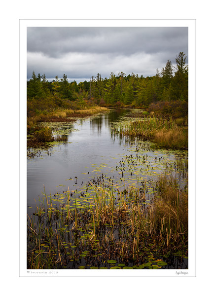 Northern Wisconson framed (34 of 74).jpg