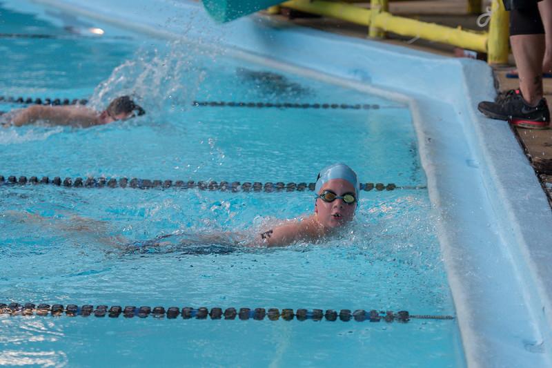 lcs_swimming_kevkramerphoto-722.jpg