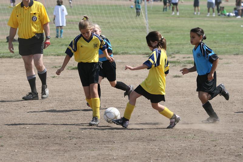 Soccer07Game3_036.JPG