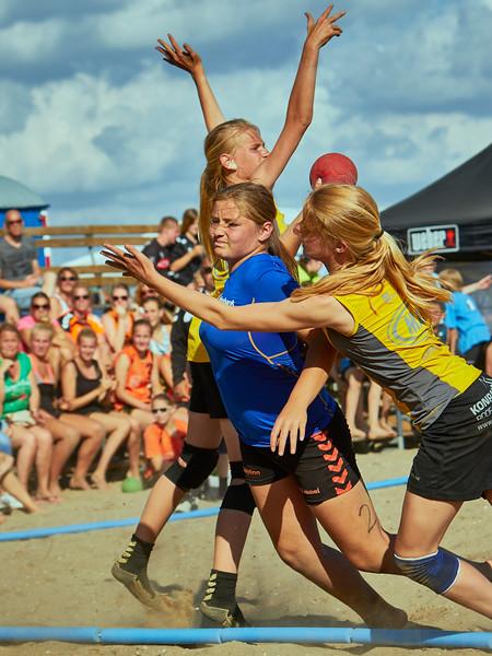 Molecaten NK Beach handball 2015 img 745.jpg
