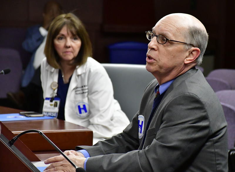 """3/27/2019 Mike Orazzi 