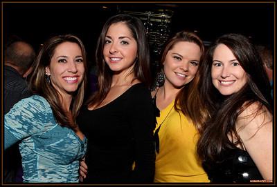 Midtown UM Weekend 2012