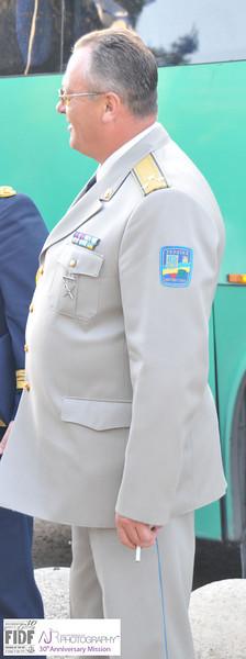 President's Yom Ha'atzmaut Reception-FIDF_141.JPG