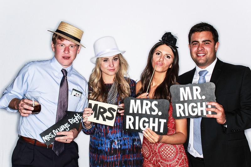 Paige & Andy Get Married!-SocialLightPhoto.Com-196.jpg