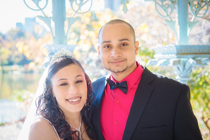 Naomi & Joshua - Central Park Wedding-9.jpg