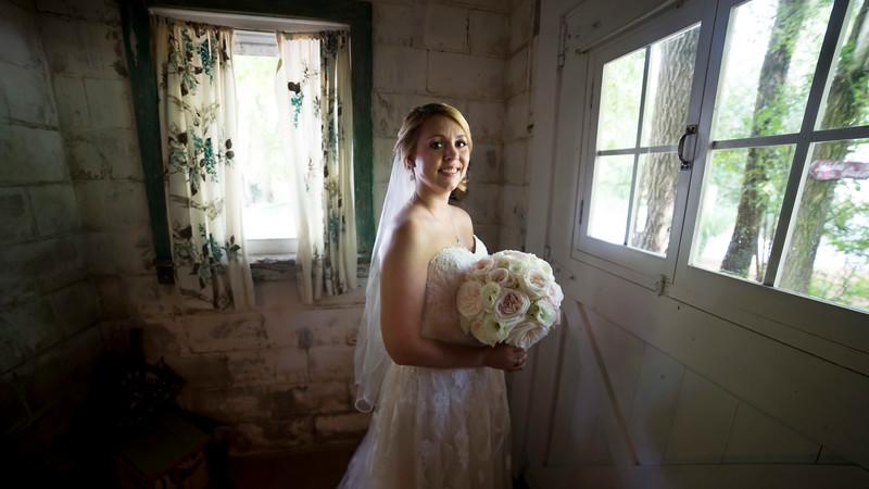 Garrett & Lisa Wedding (077).jpg