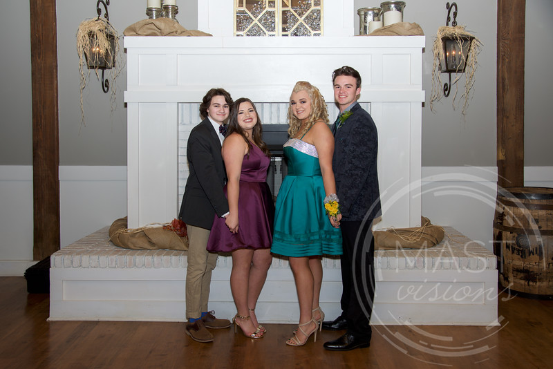 Fall Formal (71 of 209).jpg