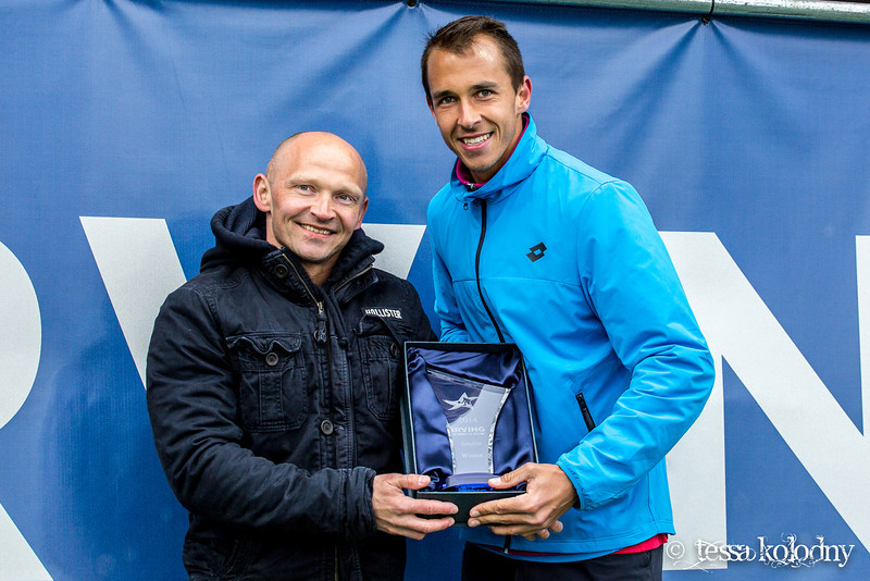 Finals Rosol and Brother-3551.jpg