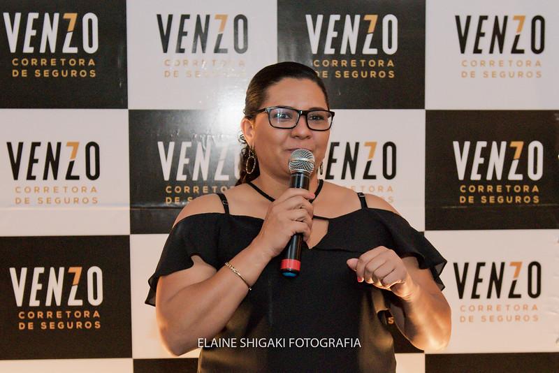 Venzo-232.jpg