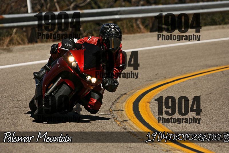 20090907_Palomar Mountain_1771.jpg