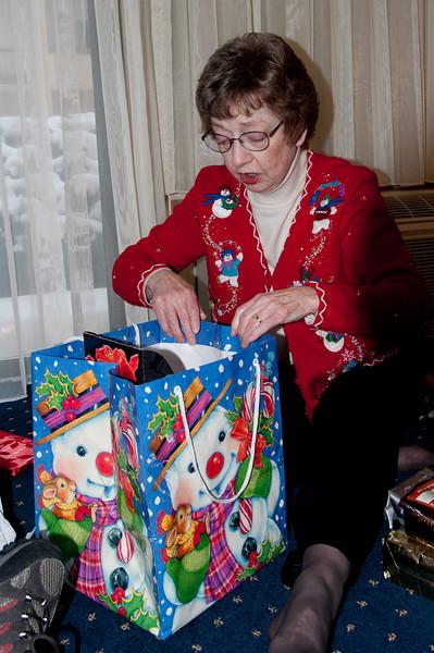 christmas2010_KGB_7822_20101225.jpg
